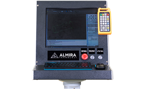 fibermaxi-ekran-dty