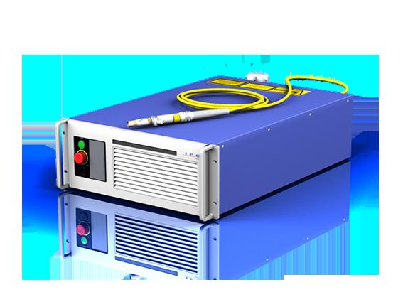 Lazer-fiber-güç-ünitesi