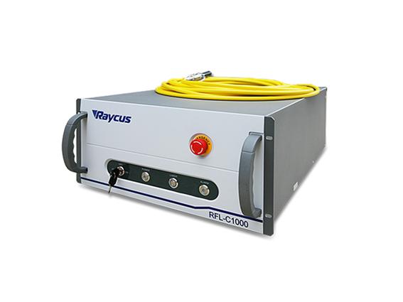 Raycus-Ipg-Maxpower-Fiber-Lazer