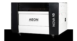 https://www.almiratek.com/wp-content/uploads/2018/12/aeon-lazer-kesim-makineleri-100x70cm.png