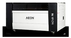 https://www.almiratek.com/wp-content/uploads/2018/12/aeon-lazer-kesim-makineleri-140x80cm.png