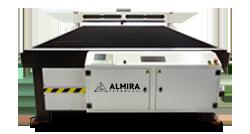 https://www.almiratek.com/wp-content/uploads/2018/12/endüstriyel-ahşap-lazer-kesim-makinesi.png