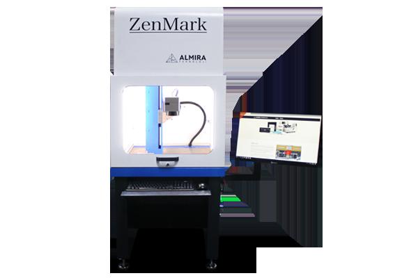 https://www.almiratek.com/wp-content/uploads/2018/12/zenmark-fiber-markalama-makinesi.png