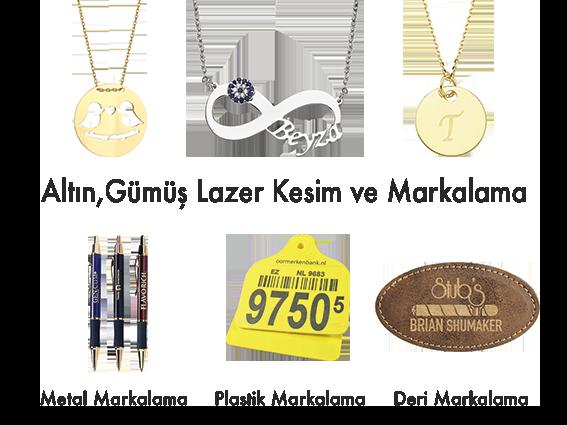 altın-gümüş-plastik-metal-deri-markalama-ve-kesim-makinesi