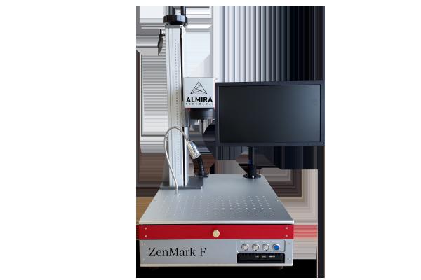 https://www.almiratek.com/wp-content/uploads/2019/08/zenmark-fiber-lazer-markalama-makineleri.png