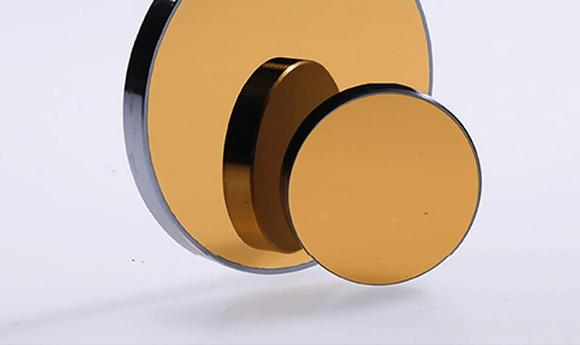mukemmel-optik-tasarim